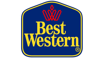 image-links-bestwestern