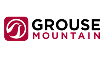 image-links-grousemountain