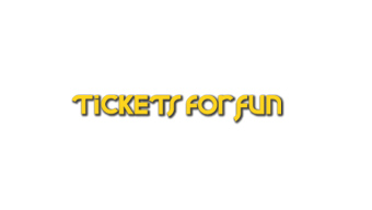 image-links-ticketsforfun