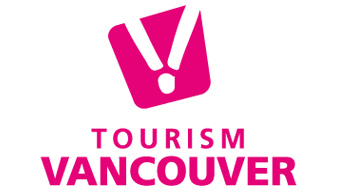 image-links-tourismvancouver
