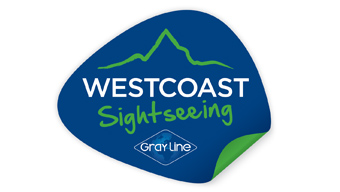 image-links-westcoastsightseeing